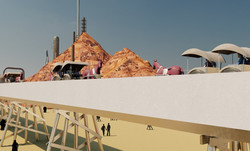 wildwest_concept_11.20_peoplemover