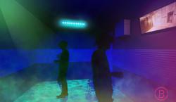 VR_Lab_v4