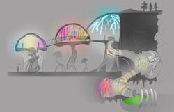 mushroom_insides_color_v2