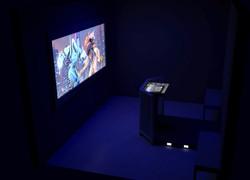 theater_v2