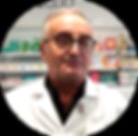 farmacista-mambretti.png