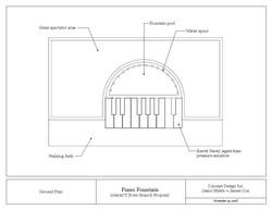 Image5_interACT_PianoFountain_JasonMyers