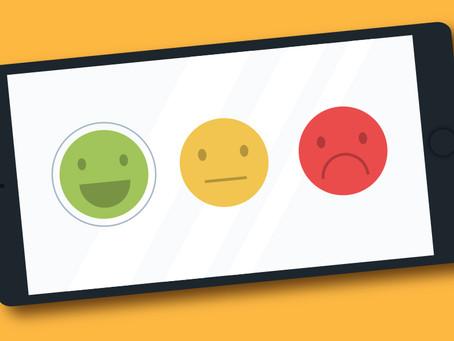 Blog06: Il cliente ha sempre ragione…!?