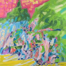 Antrim.jpg 12 in.jpg x 12 in.jpg Oil on canvas.jpg $250
