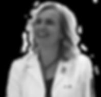 Dott.ssa-Samuela-Malesani1.png