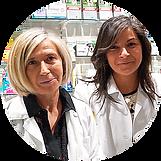 farmaciste-sanProspero.png