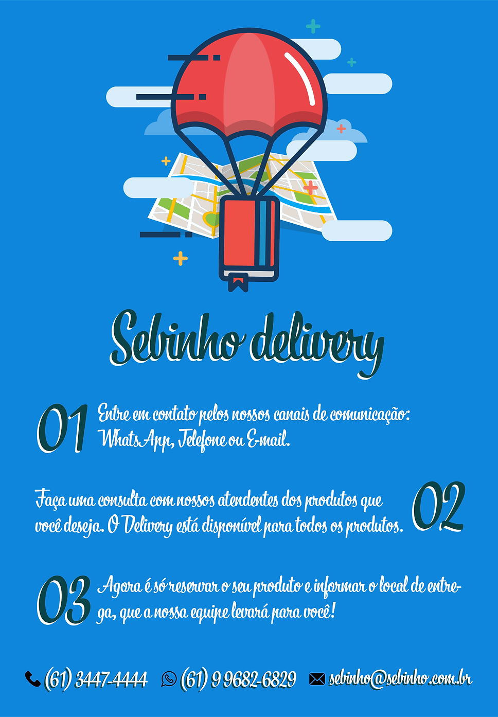 para-delivery.png