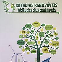 Energias-renováveis.jpg