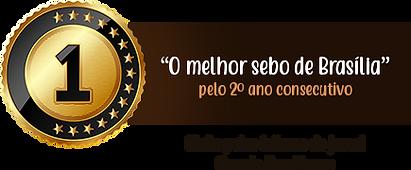 badge o melhor.png