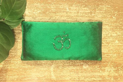Green Ohm Aromatherapy Eye Pillow