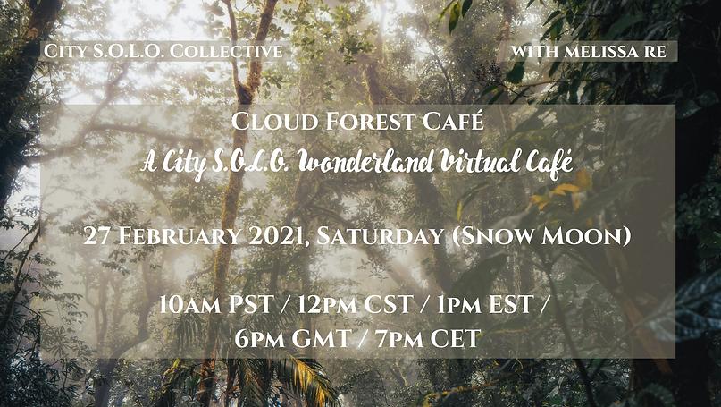 Cloud Forest Cafe Email Header.png