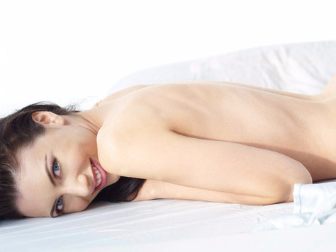 Beautiful Skin Revealed: 5 Ancient Beauty Secrets for Youthful, Radiant Skin