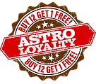 astroloyaltybuy12get1.png
