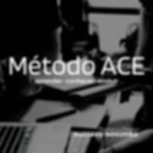 Método ACE.png