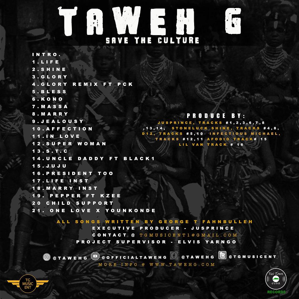 TAWEH-G-SAVE-THE-CULTURE-.jpg