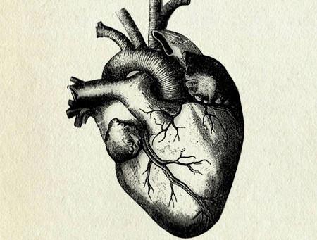 Art for Your Heartache.