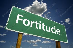 Resilience: Teaching Fortitude in Family Life (Part 2 of 2)
