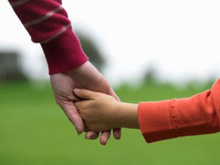 The Vision of Parent Leaders