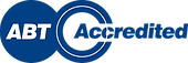 Accredited Logo[37461].png