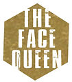 the face queen clear.jpg