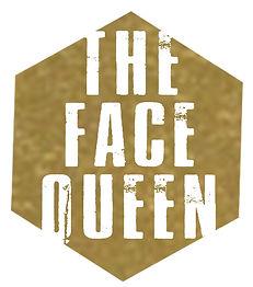 The Face Queen clear.jpg