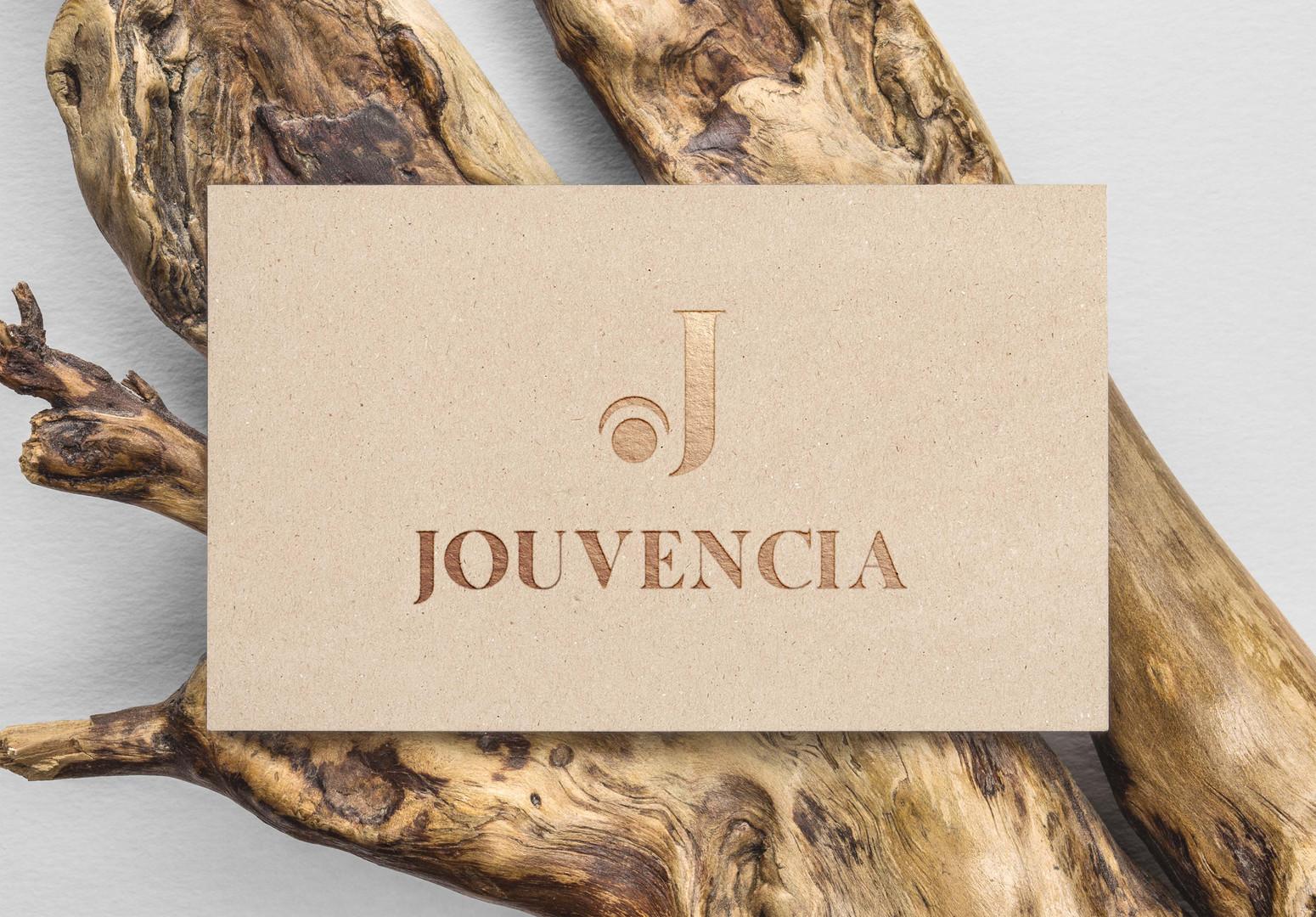 Jouvencia logo mockup 3.jpg