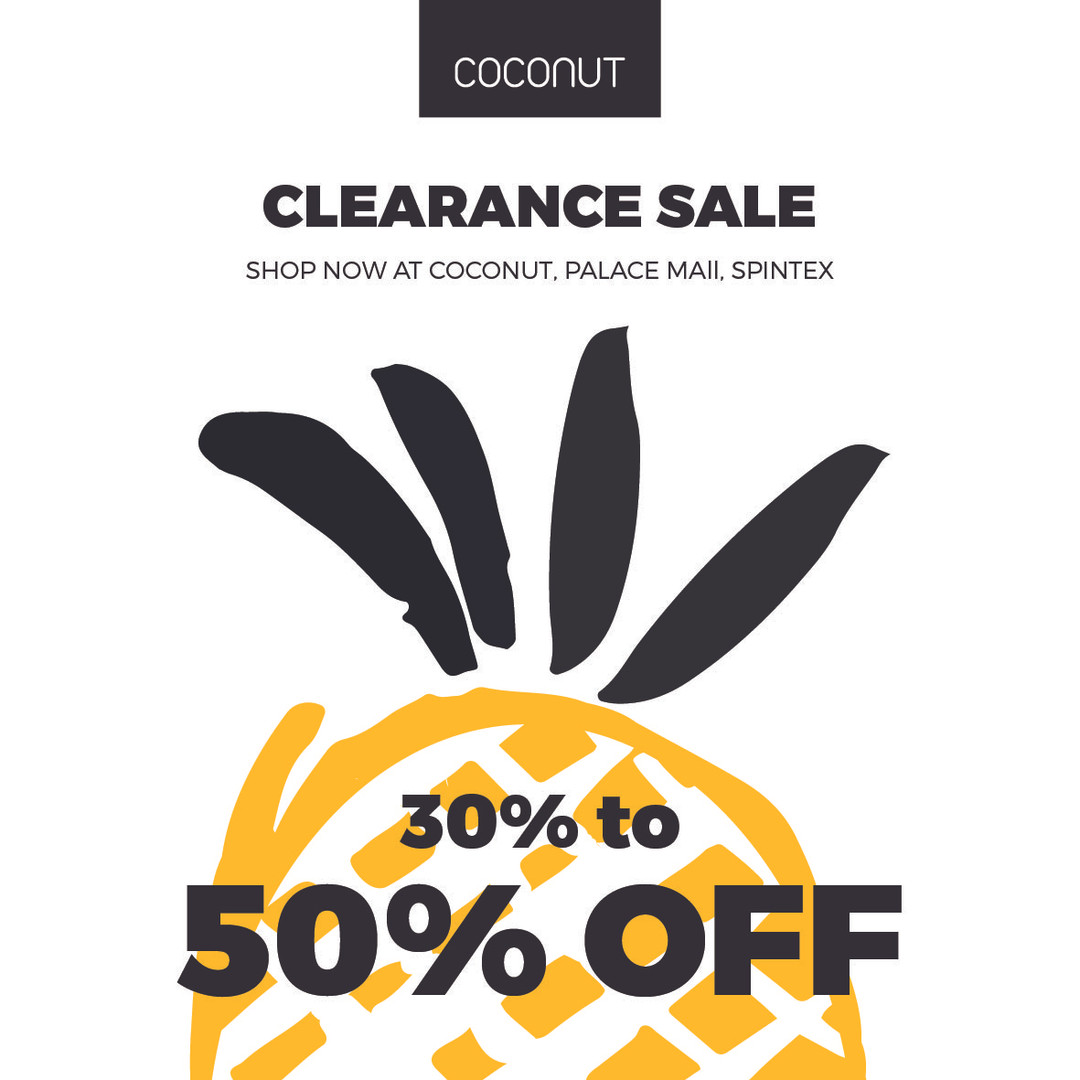 Clearance Sale_1.jpg