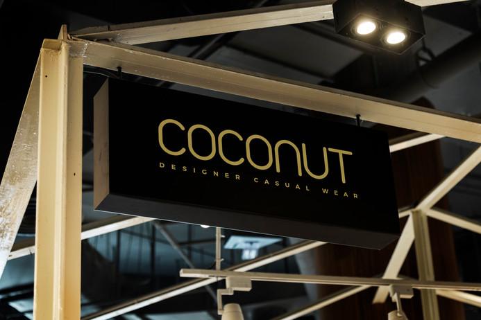 Coconut signage mockup.jpg