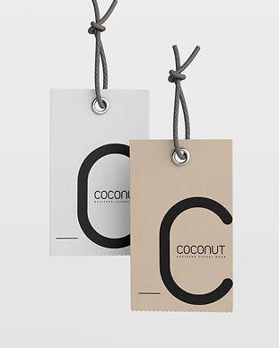 Coconut Price tag_mockup.jpg