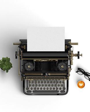 Typewriter_white.jpg