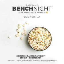 BenchNight eflyer_Generic 2.jpg