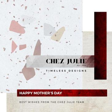 Happy Mother's day_1.jpg