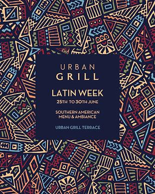 Latin Week_June_2.jpg