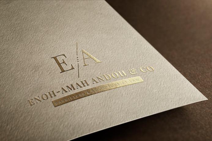 E-A Monogram_mockup.jpg
