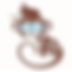 The Munky Logo