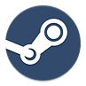Steamlogo.png