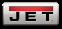 Jet Hoists