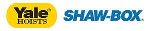 Yale / Shaw-Box