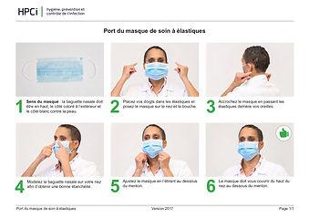port_masque-de-soin-a-elastiques.jpg