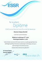 Diplome_Patho1-2-3_2017.jpeg
