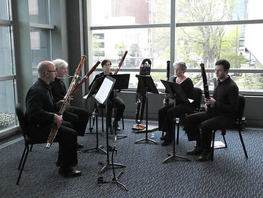 Bassoons Star wars 2.JPG