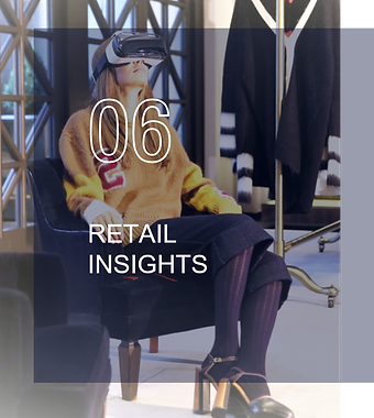 06 RETAIL INSIGHTS BIS.png