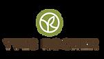 Logo-Yves-Rocher-1.png