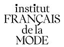 institut-franccca7ais-de-la-mode_logo.pn