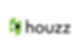 logo Houzz.png