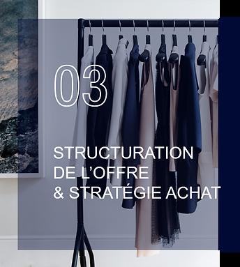 03 STRUCTURE DE L'OFFRE BIS.png