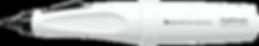 CryoCorrect-PRECISION-Image-768x137-remo