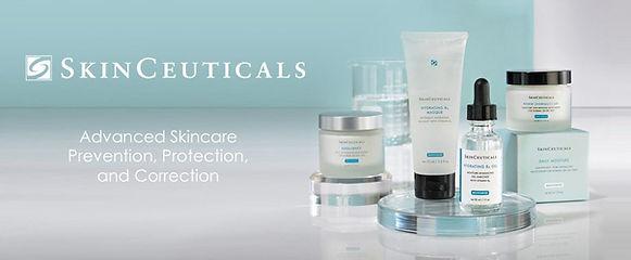 skinceuticals_3.jpg