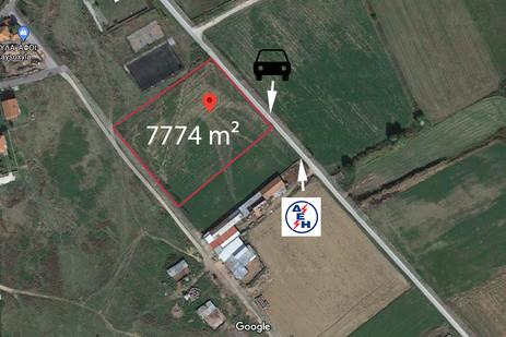 mappedino276jpg