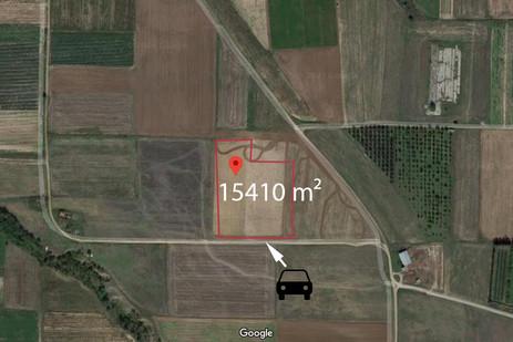mapproch921-1028jpg